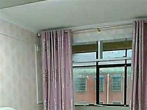 泰和华联商厦对面自建房朱3室2厅1卫7500元