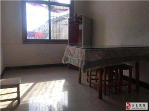 江�V�γ�2室2�d1�l1200便宜出租