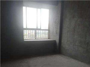 万象新城2室2厅1卫45万元