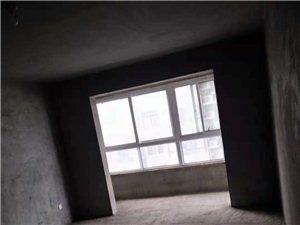 开元盛世3室2厅2卫50万元