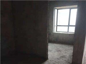 星河国际2室1厅1卫31万元