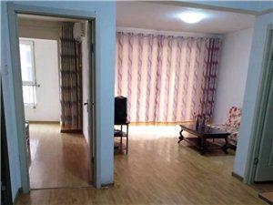 湿地华城2室2厅1卫1500元/月