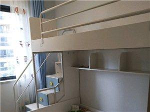 桐城碧桂园3室2厅2卫97万元