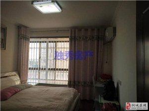 政务新区~香山公馆~高层精装三居室~低于市场价出售