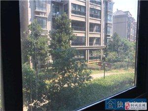 七里香溪:周边交通便利成熟社区铂金地段业主急