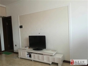 龙凤翔城2室1厅1卫28万元