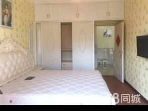 中源凝香华都3室2厅2卫急售83.8万