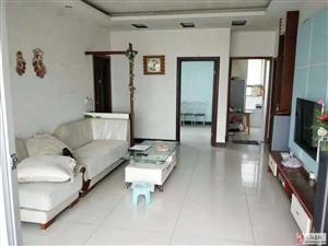 长阳505花坪广场附近(旺族园旁)2室1厅1厨1卫房屋出租