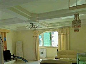 城东法院4室2厅2卫78.8万元