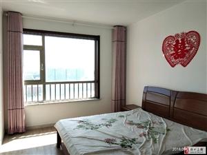 951天元・万和城3室2厅1卫123万元