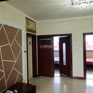 出售光明小区68.3平两室一厅