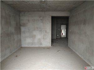 黄国新城房屋一套,面积108带车库,咨询电联