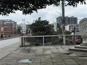 鸳鸯桥头卫生防疫站附近1室 1厅 1卫350元/月