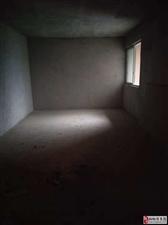松桃金阳金都3室2厅2卫毛坯43.2万元