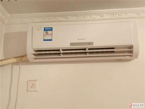 急出售挂式格力空调