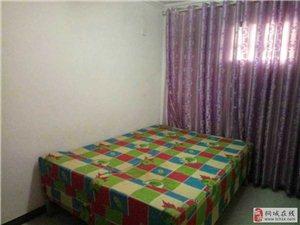 桐城人家2室2厅2卫性价比超高高的