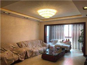 华府山庄3室2厅2卫62.8万元