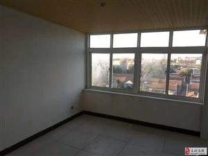 嘉合园3室2厅1卫85万元