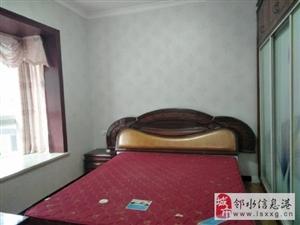 南方明珠3室2厅1卫68.8万元