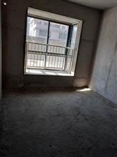 长安大厦毛坯103平仅售98万