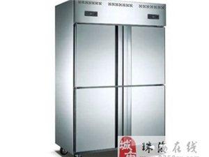 低价转让冷藏柜冷柜