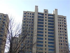 中南世纪城108平6楼三室两厅一卫毛坯房兴安学校