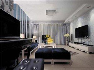 万泉河家园3室2厅2卫88万元随时看房