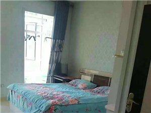 绿碧小区1室1厅1卫9万元超值