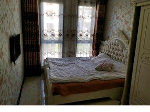 4760格林小镇电梯洋房2层3室2厅2卫120万