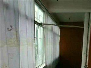 后稷一区2室 1厅 1卫25万元