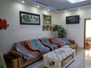金科名苑3室2厅2卫59.8万元