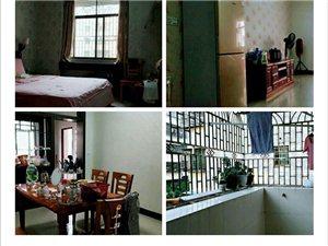 水岸新城精装2室2厅1卫1800元/月