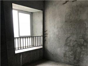 东川世家3室2厅1卫63.8万元