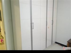 南静波附近拎包入住楼层低房子干净3室2厅1卫1083元/月