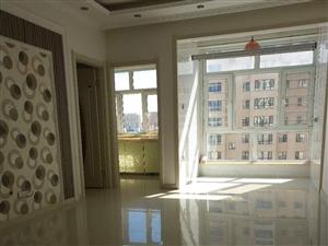 东方家园高层1室1厅1卫21万元
