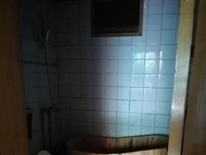 顺德小区2楼全装修家具家电齐全带空调700元