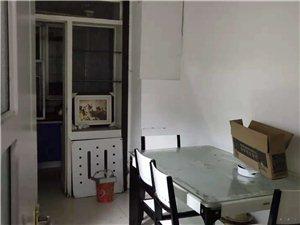 人民街区2室2厅1卫28万元