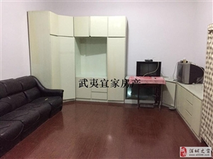 梦笔一区1室1厅1卫500元/月