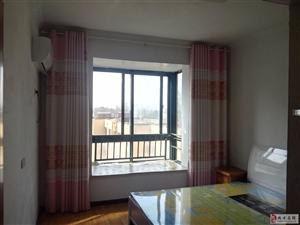 格林绿色港湾2室1厅1卫1400元/月