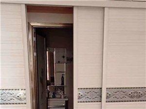 四贤大道,塘址头新村,5楼,1房1厅1厨1卫