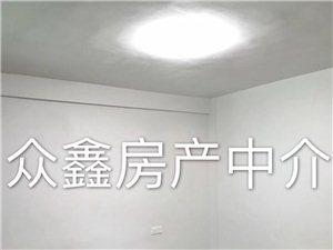 梦笔一区3室1厅1卫1300元/月