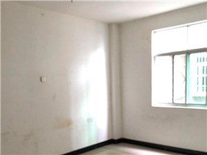 莲塘藠止园附近,5楼,三室一厅一厨一卫一阳台