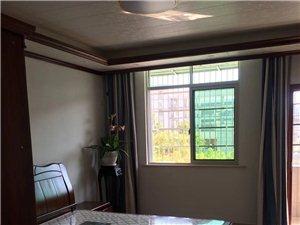 光明小学附近酒店式公寓,有床,卫生间热水器,衣柜