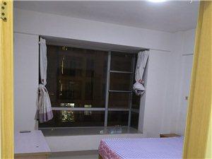 海岸华庭2室2厅1卫2000元/月