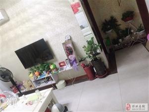 天元上东城2室1厅1卫950元/月