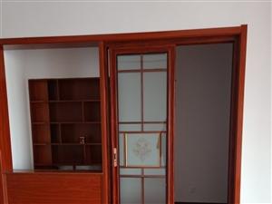 凤凰山庄商铺1+2楼194平精装包过户130万元