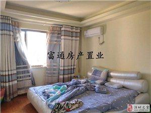 名桂首府sohu6室3厅3卫158.8万元