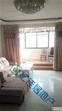 香榭世家3室2厅2卫理想的地理位置