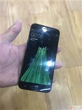 【急售】OPPO R11黑色 配置4+64G内存