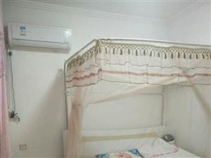 龙腾锦程2室2厅1卫43.8万元